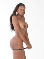 Nyomi Banxxx loves big black cocks from blackicepass.com