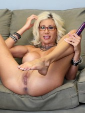 Puma Swede orgy at CherryPimps