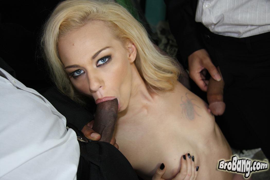 Huge tits latin sex